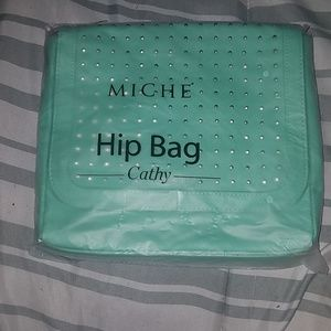 Miche hip bag